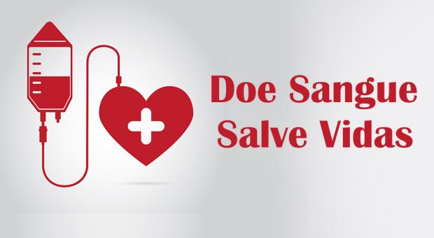 Porque doar sangue regularmente?