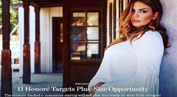 EMPRESA CRIA E-COMMERCE PLUS SIZE!